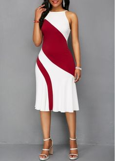Sexy Dresses, Club & Party Dress Sale Online Page 3 African Fashion Dresses, African Dress, Fashion Outfits, Dress Fashion, Ladies Fashion, 50 Fashion, Fashion Styles, Fashion Rings, Womens Fashion