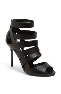 Jimmy Choo 'Dame' Sandal available at #Nordstrom