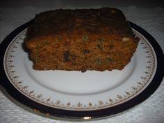 Dark Fruit Cake   http://recipemarketing.blogspot.com/2012/12/dark-fruit-cake.html #Loaf #Cake #Pound-Cake #Recipes #Recipe #Baking #Amazon #Recipe-Marketing #Fruit-Cake