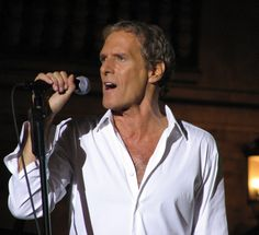 michael bolton - Google Search