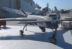 drone camera diy