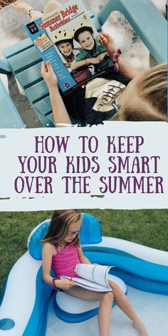 There are several things we can do as parents and caregivers to help our kiddos thrive during the summer! Frugal Family, Family Kids, Summer Activities For Kids, Summer Kids, Boredom Busters, During The Summer, Tween, Little Ones, Pregnancy
