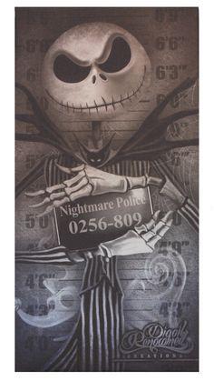 Trendy Wall Paper Christmas Disney Jack Skellington drawings nightmare before christmas Tim Burton Kunst, Art Tim Burton, Film Tim Burton, Nightmare Before Christmas Wallpaper, Nightmare Before Christmas Tattoo, Images Disney, Disney Art, Jack The Pumpkin King, Jack And Sally
