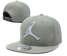 ee350ea3ed9 Men s Nike Air Jordan x Slam Dunk Shohoku No 10 Baseball Snapback Hat -  Charcoal   Black