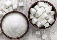 Nuestro cuerpo está diseñado para funcionar con azúcar, entonces... ¿por qué perjudica nuestra salud? ¿qué cantidad consumir? ¿y los edulcorantes? veamoslo