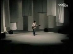 """Nick Kamen """"I Promised Myself"""", 1989 Music Clips, 80s Music, You Broke My Heart, My Heart Is Breaking, Save My Life, Kinds Of Music, Theme Song, I Promise, Music Lovers"""