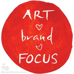 Ready to shift your art business paradigm?  http://www.february13creative.com/blog/2015/7/28/the-art-brand-practice