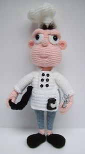 This lovely pattern can be bought in Dutch, English or Greman at: https://www.facebook.com/groups/1445034022414218/]