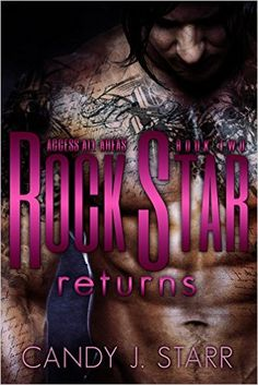 Vow to love vows silhouette special edition ayk world rock star returns access all areas book 2 kindle edition by candy j fandeluxe PDF