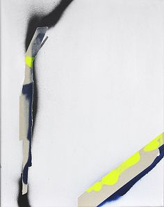Tira Walsh, X mixed media on canvas, Mixed Media Canvas, Abstract Photography, Illustration, Artwork, Beaches, Pintura, Work Of Art, Auguste Rodin Artwork, New Media Art