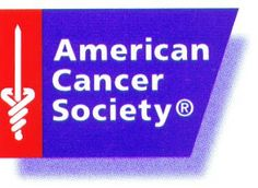 Free American Cancer Society Logos | ... the American Cancer Society at 1-800-ACS-2345 or visit www.cancer.org