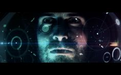 http://vimeo.com/13879682