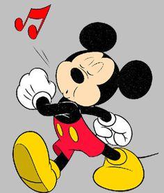 InSaNiDaDe ¯\_(ツ)_/¯  R-A-C-I-O-N-A-L :: NOSTALGIA MUSICAL: DESENHOS ANIMADOS E GAMES DA SU...