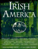 The Irish have done a lot to make America a great land.  Here are some of their accomplishments.