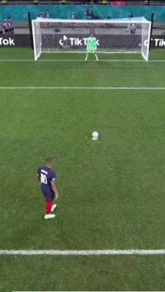 Download video HD on telegram : @burpins Football Videos, Football Gif, Football Stuff, Psg, Football Mondial, Canary Birds, Download Video, Just Amazing, Neymar