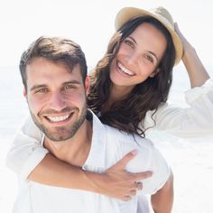 Upgrade your selfie smile with our new and improved AP 24 range of patented oral care products #antiaging #beauty #health #home #business #vitality #whitening #bleaching #teethwhitening #smile #whitesmile #selfie Ap 24, White Smile, White Teeth, Anti Aging Skin Care, Teeth Whitening, Selfie, Couple Photos, Ageless Beauty, Sensitivity