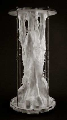 mycelium-tectonics_livingFiberBIG02_06
