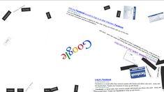 Cool Google Tricks - You need to know - Sitesmatrix