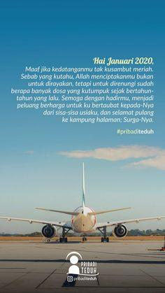 Quotations, Qoutes, Me Quotes, Motivational Quotes, Islamic Inspirational Quotes, Islamic Quotes, Cinta Quotes, Doa, Positive Attitude