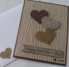 valentine cards elegant cake art - Yahoo Image Search Results
