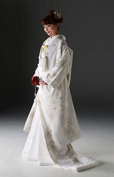 京鐘 No.85-0002 ウエディングドレス 結婚式