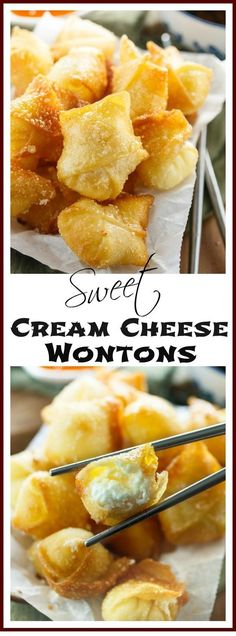 Keto Chinese Food, Homemade Chinese Food, Healthy Chinese Recipes, Authentic Chinese Recipes, Chinese Desserts, Healthy Recipes, Easy Recipes, Dairy Free Recipes Sweet, Dairy Free Snacks