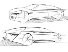 Car Design Education Tips