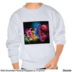 Rainbow Hibiscus