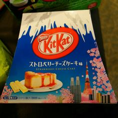 See 24730 photos from 201216 visitors about Japanese food, free Wifi, and sushi. Strawberry Cheesecake, Japanese Food, Four Square, Kit, Travel, Viajes, Japanese Dishes, Destinations, Traveling