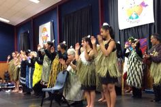 Puanga 2014 Open Seniors Kapahaka result are available online, images from the festival have also been posted Local Events, The Fosters, Tutu, Identity, People, Ballet Skirt, Personal Identity, People Illustration, Tutus