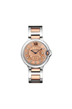 Step Up Your Wrist Game With 8 Stylish Watches for Summer