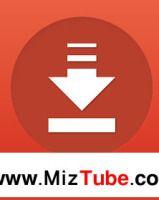 Image of MizzTube