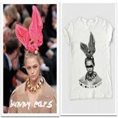 Style For Style T-shirts - Girlscene