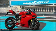 Ducati 1199 Panigale S Wallpaper HD : Get Free top quality Ducati 1199 Panigale S Wallpaper HD for your desktop PC background, ios or android mobile phones at WOWHDBackgrounds.com