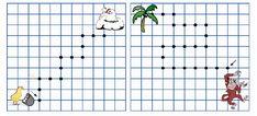 Okul Öncesi Kodlama Etkinlikleri - Anasınıfı Kodlama Çalışmaları Coding For Kids, Coloring Pages, Preschool, Education, Math, Programming, Robot, Cutting Board, Quote Coloring Pages