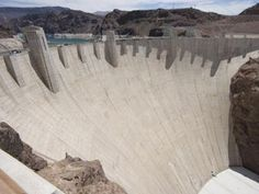 Hoover Dam Express Tour by Gray Line Tours image 1