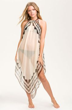 eac22bee95 Steve Madden -for vacation? Vacation Wear, Cover Ups For Dresses, Bathing  Suit