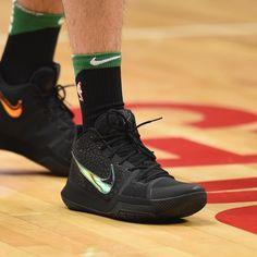 Cop or Drop? Nike Kyrie 3