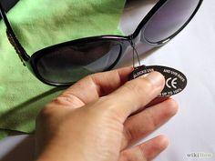 Spot Fake Gucci Sunglasses Step 7.jpg
