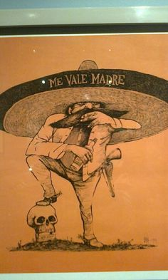 VIVA MEXICO Chicano Drawings, Chicano Art, Art Drawings, Chicano Tattoos, Arte Cholo, Cholo Art, Arte Lowrider, Arte Dope, Mexican Artwork