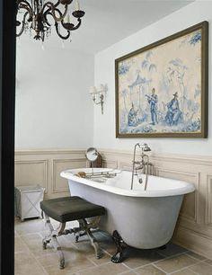 33 best Kent Bathroom images on Pinterest | Bathroom, Bathroom ideas Wainscoting Kent on