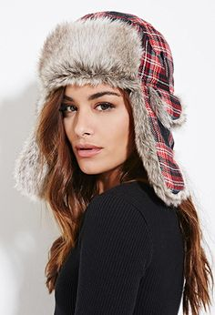 05436d1a937 29 Best For the Love of Snow and Trapper Hats images