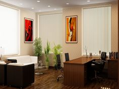 10 Best Office Interior Designs Altitude Design India Images
