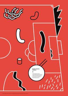 syfon kielce7 poster by syfon studio