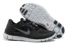 Nike Free Run 3 Hommes,nike shoes,nike deuce - http://www.autologique.fr/Nike-Free-Run-3-Hommes,nike-shoes,nike-deuce-28822.html