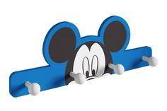 Cabideiro Mickey: http://www.lojaprat-k.com.br/nicho-mickey-prod-728696.html