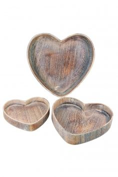 Homeware gifts home accessories The Chic, Kitchen Accessories, Heart Shapes, Decorative Bowls, Interior Decorating, Shabby Chic, Lime, Wooden Trays, Gifts
