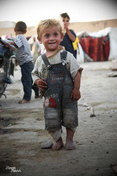 #Aleppo , #Halab , #Syria