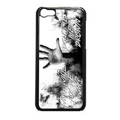 FR23-Bring Me To The Horizon Drown Bmth Fit For Iphone 5c Hardplastic Back Protector Framed Black FR23 http://www.amazon.com/dp/B018DT21NS/ref=cm_sw_r_pi_dp_szSuwb02VQWNY