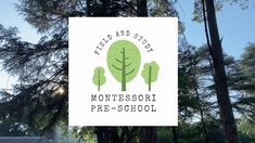 The Importance of Nature - Field and Study Montessori Pre-School - YouTube Nature Based Preschool, Preschool Education, Classroom Window, Pre School, Montessori, Study, Children, Youtube, Young Children